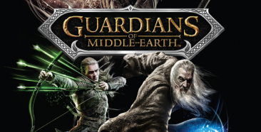 Primeiras Impressões – Guardians of Middle Earth (PS3, XBOX)