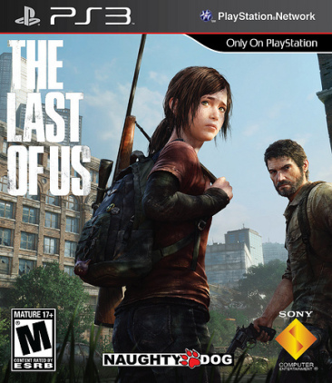 Analise – The Last of Us