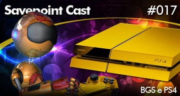 Savepoint Podcast #017 – Pocket Extra!