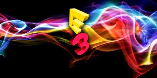 Cronograma completo da E3 – Como Assistir AO VIVO!