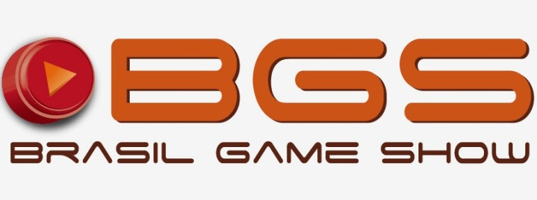UM RESUMO DA BRASIL GAME SHOW 2014