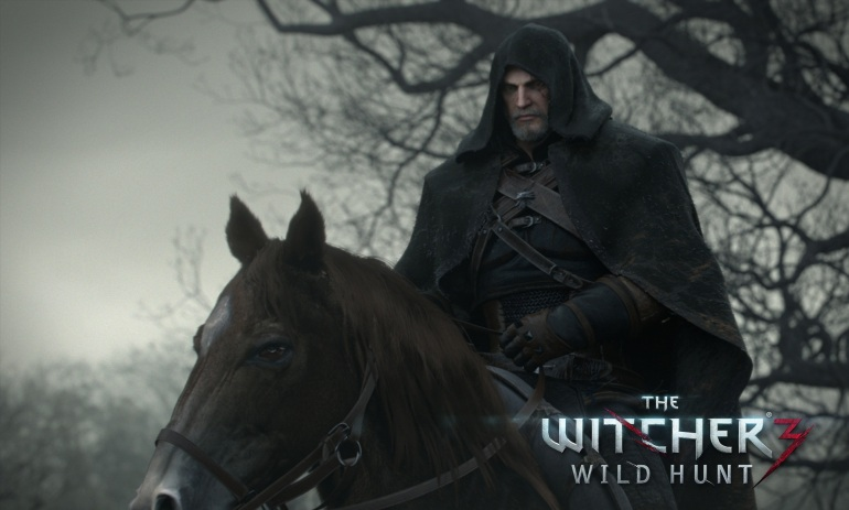 Witcher 3: The Wild Hunt – Análise