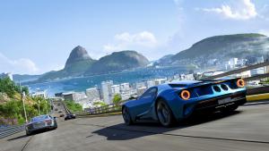 Forza6-Rio-de-Janeiro