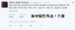 mgs-tweet-nukes