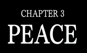 mgsv-chapter-3-peace