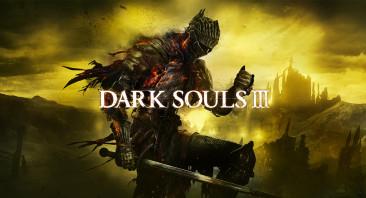Dark Souls III – As Chamas se Apagam [Análise]